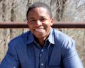 Web Site Developer – Mentor, Arvell Craig