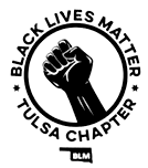 Black Lives Matter Tulsa Chapter