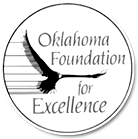 Oklahoma Foundation for Excellence