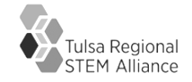 Tulsa Regional STEM Alliance