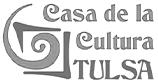Casa de la Cultura Tulsa