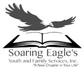 Soaring Eagle's